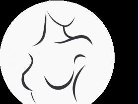 Татуаж сосково ареолярного комплекса. Микропигментация ареолы груди.
