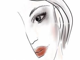 Чего нельзя добиться с помощью перманентного макияжа?