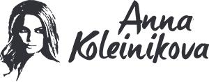 Anna Koleinikova Permanent Makeup